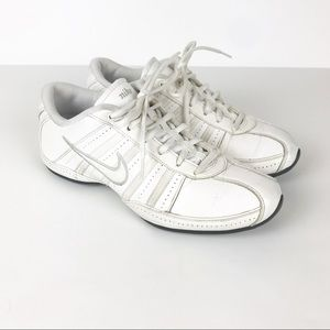 Nike   Musique III Dance Fitness Shoes